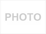 Плита перекрытия лотков П 16-15-1